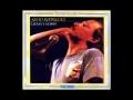 Silvio Rodríguez - Canción en harapos