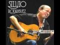 Silvio Rodríguez - Escaramujo