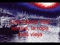 Joaquín Sabina - Ciudadano cero