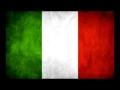 Luciano Pavarotti - Funiculí, Funiculá