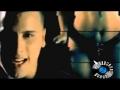 Nicky Jam - Te Quiero
