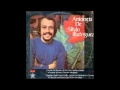 Silvio Rodríguez - El papalote
