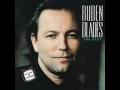 Ruben Blades - Lo pasado no perdona