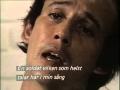 Silvio Rodríguez - Canción para mi soldado