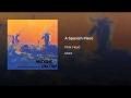 Pink Floyd - A Spanish Piece