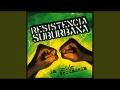 FMI de Resistencia Suburbana