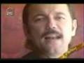 Ruben Blades - Eres Mi Canción