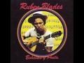 Ruben Blades - Paula c