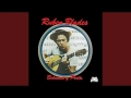 Ruben Blades - Sin Tu Cariño