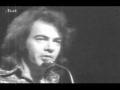 Song Sung Blue de Neil Diamond