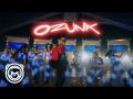 Ozuna - Vacía Sin Mí (ft. Darell)
