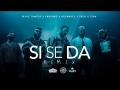 Si Se Da (Galante Remix) ft. Farruko, Galante