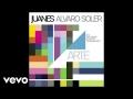Arte (ft. Alvaro Soler) de Juanes