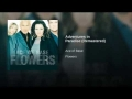 Ace of Base - Adventures In Paradise