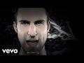 Maroon 5 - Hands All Over