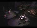 Fito Paez - La rumba del piano