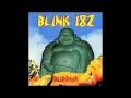 blink-182 - 21 days