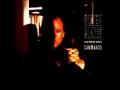 Ruben Blades - Ella se esconde