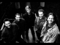 Pearl Jam - Off He Goes