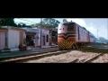 Silvio Rodríguez - El tren blindado