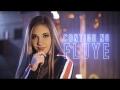 Contigo No FLuye (ft. Papa Eddi)