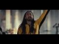 Steve Aoki - Why Are We So Broken (ft. Blink 182)