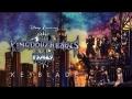 Kingdom Hearts 3 Rap - La Guía del Corazón