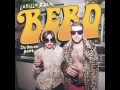 BEBO (de bar en peor)