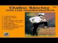 Chalino Sanchez - A todo Sinaloa