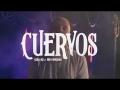 Gera MxM - Cuervos (ft. Bipo Montana)