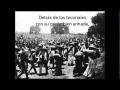Vídeo Corrido De Emiliano Zapata