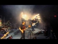 Pink Floyd - Fat Old Sun
