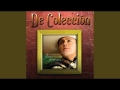 Pedro Fernández - Si quieres verme llorar