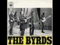 Turn Turn Turn de The Byrds