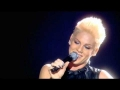 Pink - It's All Your Fault