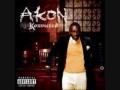 Akon - Mama África