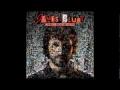 James Blunt - I'll Take Everything