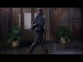 Singin' In The Rain (Bso a clockwork orange) de Gene Kelly