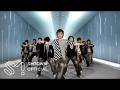 U de Super Junior