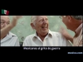 Himno Nacional Mexicano - Himno Nacional Mexicano (completa)