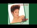 Selena - Estoy Contigo