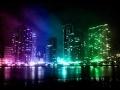 Heartlight de Neil Diamond