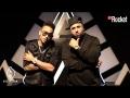 Nicky Jam - Te Robaré (ft. Ozuna)