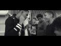Myke Towers - Sin Prendas Yo Brillo (ft. Jon Z)