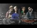 Buenos Aires (ft. Bhavi, Khea) de Seven Kayne
