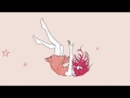 Me Enamoré De Ti (ft. Anna Zarate)