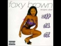 My Life de Foxy Brown