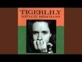 Beloved Wife de Natalie Merchant