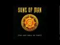 Flaming Swords de Sunz Of Man
