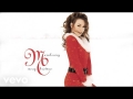 Mariah Carey - Santa Claus Is Coming To Town